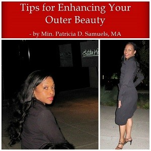OuterBeautyTips